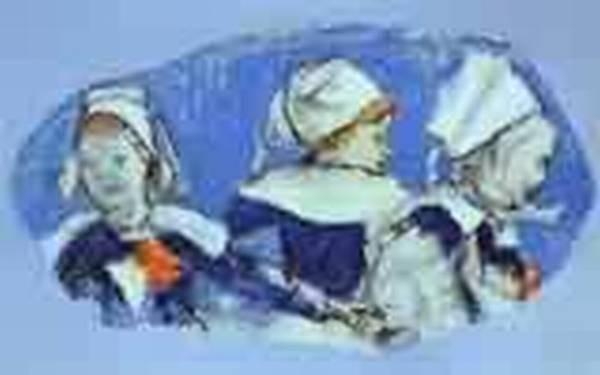 Breton girls dancing 1888 rijksmuseum vincent van goug am